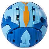 Bakugan Battle Planet: бакуган Гидориус, фото 3