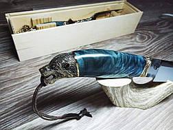 Подарочный набор аксессуаров для барбекю, фото 3