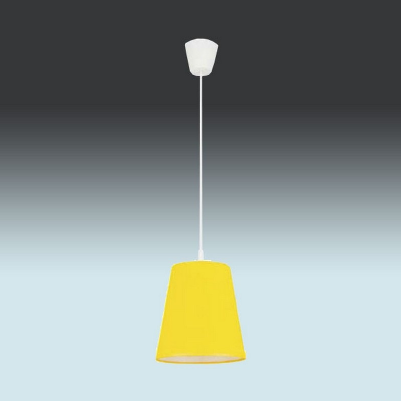 Люстра подвесная TK Lighting 2212 ARTOS COLOUR