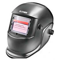 Сварочная маска Stark WM-1000