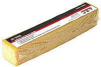 Карандаш для очистки шлифовальной бумаги JET 60-0505