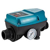 Контроллер давления Aquatica DSK6 (779536) электронный