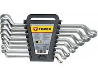 Набор ключей TOPEX 35D856