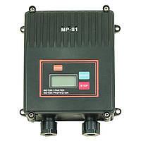 Пульт управления Aquatica MP-S1 (779561)