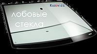 Лобовое стекло Mazda 2 07-11  Sekurit, датчик дождя
