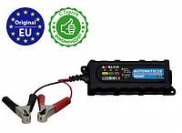 Инверторное зарядное устройство Awelco AUTOMATIC 10