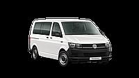 Лобовое стекло Volkswagen Transporter T6 15- (XYG) GS 7405 D111