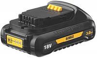 Аккумуляторная батарея DeWALT DCB187