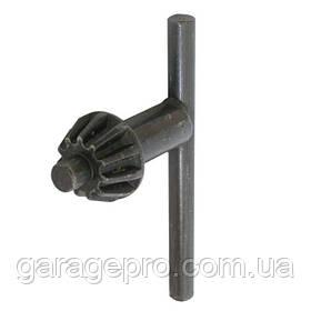 Ключ для зажима патрона INTERTOOL ST-1622