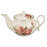 Чайник Корейская роза 150 мл Lefard 86-1315
