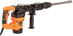 Отбойный молоток Tekhmann TDH-1722 MAX (846643)