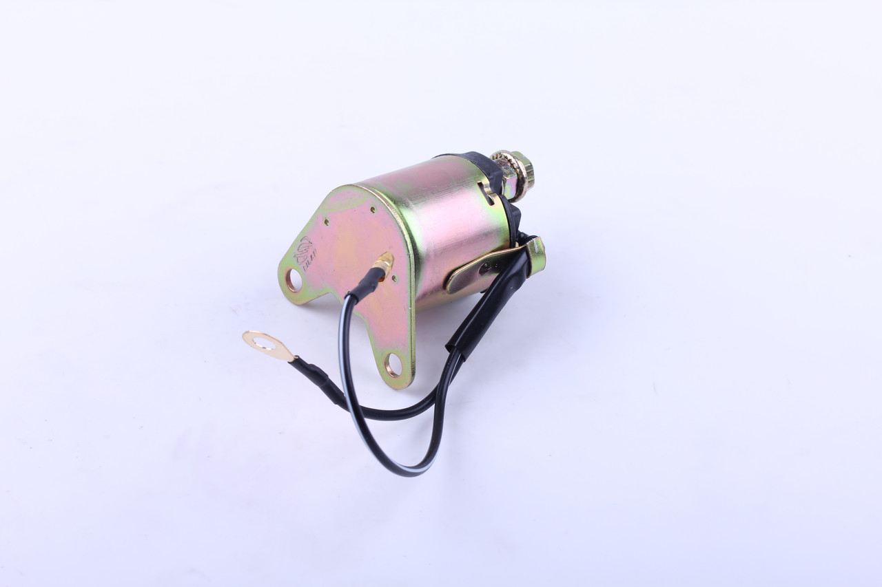 Реле стартера 2-3,5 кВт