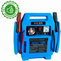 Переносное устройство-стартер Awelco AVV ENERGY 1500