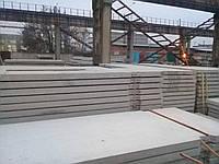 Плита дорожная ПАГ 14-20-6.5, фото 1