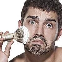 Гладкое бритье с компанией Gillette