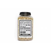 Уцхо-сунели зерно, 300 г, 20 шт