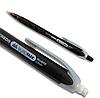 Олівець механічний 0,5 мм BM.8655 Buromax