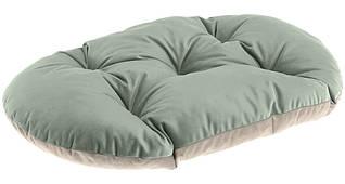 Подстилка-подушка для собак Ferplast PRINCE