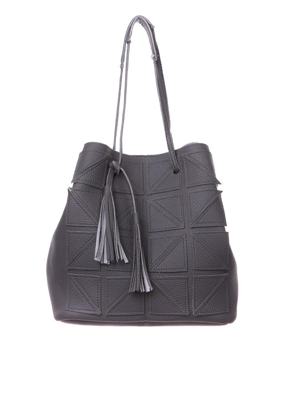 Набор женских сумок СС-7139-77