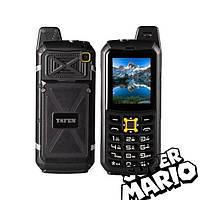 Кнопочный мобильный телефон YSFEN M21 Black (CDMA+GSM)