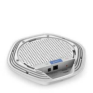 Точка доступа Linksys LAPAC1200C-EU CLOUD DUAL BAND WiFi ACCESS POINT with PoE+, AC1200, фото 2