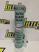 Клей-герметик для установки автомобильных стекол 310 мл. SOTRO сотро