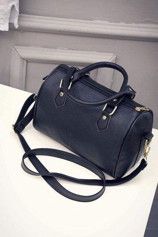 Женская сумочка CC-4632-10