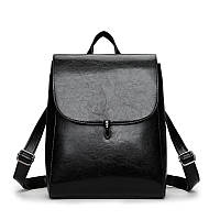 Женский рюкзак СС-4634-10