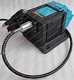 Многофункциональный заточной станок GRAND МЗС-350 (гибкий вал), фото 3