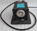 Многофункциональный заточной станок GRAND МЗС-350 (гибкий вал), фото 8