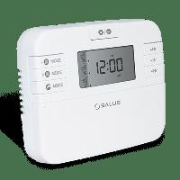 Часовой программатор 3-канальный SALUS EP310