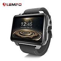 Розумні годинник LEMFO LEM4 PRO, фото 1