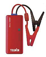 Автономное пусковое устройство Telwin Drive 13000