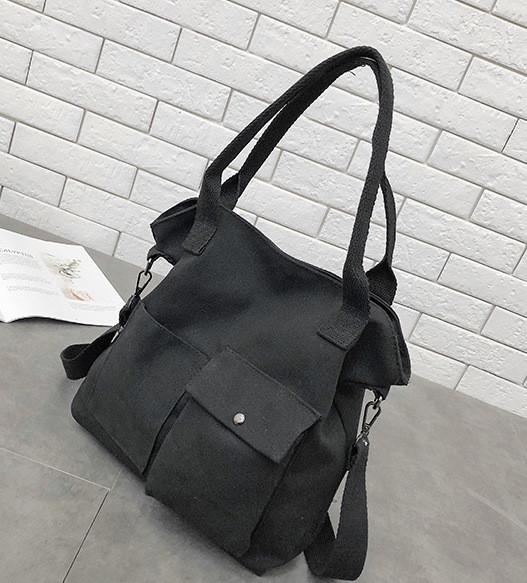Женская сумка CC-4638-10