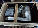 Кулачковый насос НР-10-01 (В3-ОРА-10) 2-х лепестковый - 10м3/ч, фото 3