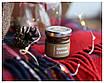 """Подарочный набор """"Just coffee"""", фото 7"""