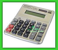 Калькулятор ГОСТРО KK 800A-1 8 цифр