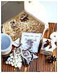 """Подарочный набор """"Кофейный домик"""", фото 5"""
