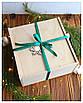 """Подарочный набор """"Подарок от Мольфара"""", фото 8"""