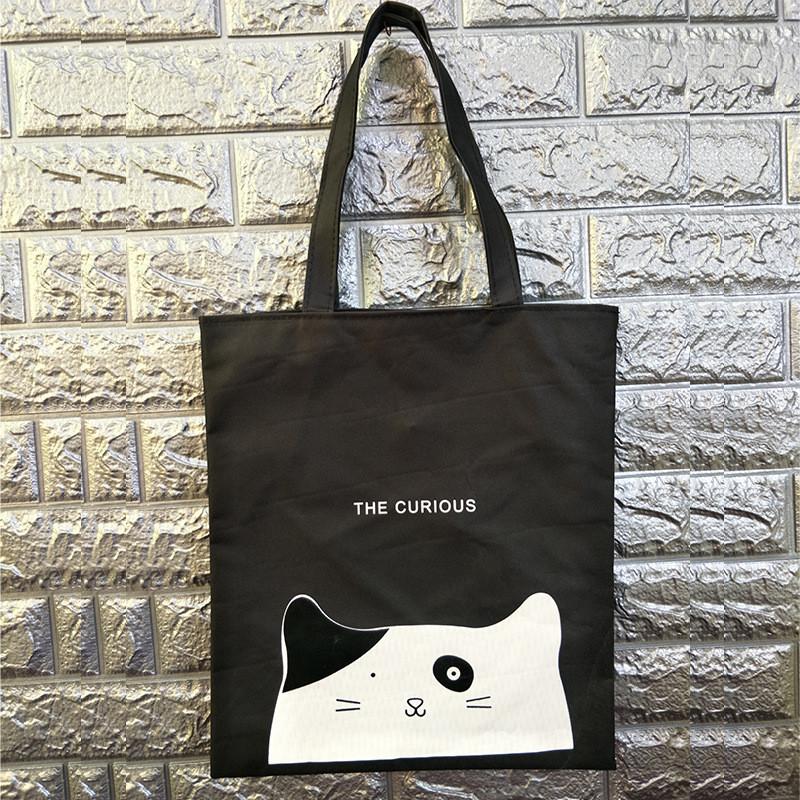 Женская сумка CC-4643-10