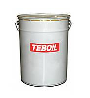 Смазка для централизованных смазочных систем Teboil Universal CLS  18кг