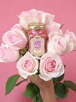 Питательный Бальзам с Розой для лица 100мл La Sultane de Saba Султан де Саба