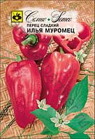 Перец Илья Муромец 0,2 г (Семко)