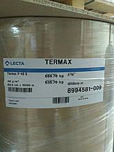 Термобумага в ролях формат 804 мм х 16500 м