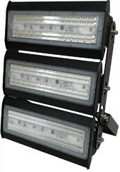 Светодиодный секционный прожектор 150W IP65