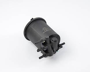 Паливний фільтр з корпусом на Renault Master II 1998->2010 2.2 dCi - JC Premium (Польща) - B3R022PR