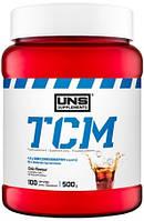 Креатин UNS - TCM (500 грамм) кола
