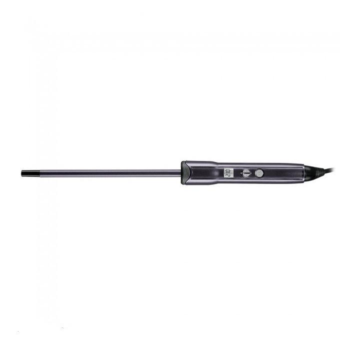 Профессиональная плойка для волос BaByliss PRO BAB2910E DigiCurl без зажима, 10 мм