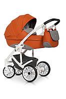 Детская универсальная коляска 2 в 1 Expander Xenon