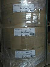 Термопапір у ролях формат 295 мм х 13500 м